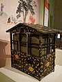 Tebako-bon maga ribachi musée reims 72637.jpg