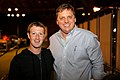 TechCrunch SF 2013 6S3A4248 (9728719418).jpg