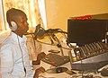 Technicien de la RRG.jpg