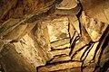 Techo Newgrange.jpg