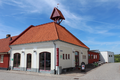 Teckningmuseet i Laholm.png