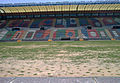 Teddy Stadium4.jpg