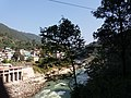 Teesta River 12.jpg