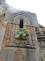 Tejaruyk Monastery (40).jpg