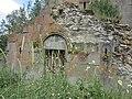 Tejaruyk Monastery (67).jpg