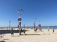 Tel Aviv, Israel - 2018-11-02 - IMG 1866.jpg