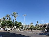 Tel Aviv, Israel - 2018-11-02 - IMG 1947.jpg