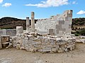 Tempel der Demeter (Gyroulas) 07.jpg