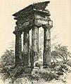 Tempio di Castore e Polluce.jpg