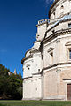 Tempio di Santa Maria della Consolazione 02.jpg