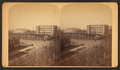 Temple Block, Salt Lake City, Utah, from Robert N. Dennis collection of stereoscopic views.png