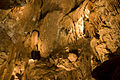 Temple of Baal cave, Jenolan Caves - 12.jpg