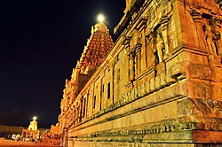 Temple tanjore.jpg