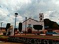 Templo de Nuestro Padre Jesús Naranja Mich 1.jpg