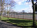 Tennis Court, Barking Park - geograph.org.uk - 1732176.jpg