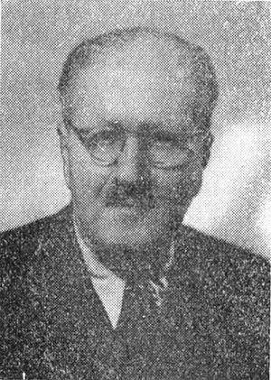 Teofil Simchowicz - Image: Teofil Simchowicz