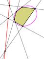 Teorema paskalya.png