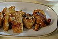Teriyaki Saute Chicken (2499397186).jpg