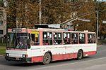 Ternopil-JuMZ-T1R-128.jpg