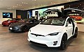 Tesla electric cars lineup DCA 08 2018 0282.jpg