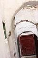 Tetouan, Morocco (8141894559).jpg
