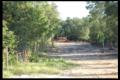TexasTornadoBCGunRange8110.png