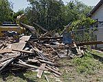 Texas Joint Counterdrug Taskforce returns to Laredo for Operation Crackdown 160504-Z-NC104-089.jpg