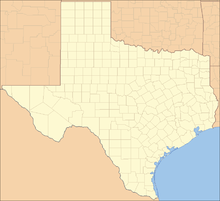 County Statistics Of The United States Wikipedia - Map Of Most Populas Counties In Us