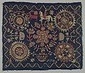 Textile (Sweden), 1796 (CH 18397923).jpg