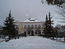 Théâtre de Batna.jpg