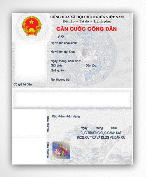 File:Thẻ Căn cước Công dân (Việt Nam).jpg