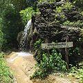 Tha Song Yang, Tha Song Yang District, Tak 63150, Thailand - panoramio (6).jpg