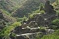 Thakht Bhai Ruins 23.JPG