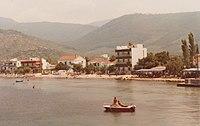 Thasos Island (16429689037).jpg