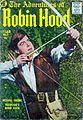 The Adventures of Robin Hood, Vol. 1, No. 7.jpg