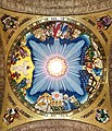 The Basilica of the National Shrine of the Immaculate Conception 02.jpg