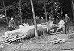 The Battle of Britain HU70268.jpg