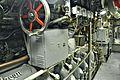 The Becuna submarine (7436846062).jpg