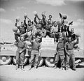 The British Army in North Africa 1942 E10125.jpg