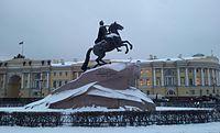 The Bronze Horseman of Peter the Great.jpg