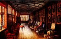 The Brown Gallery, Knole, Sevenoaks.jpg