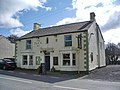 The Buck Inn, Sawley Road, Grindleton - geograph.org.uk - 759025.jpg
