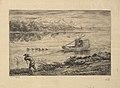The Cabin Boy Tows the Boat MET DP822253.jpg