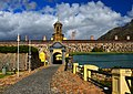 The Castle of Good Hope, Cape Town.JPG