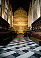 The Chapel of New College, Oxford.jpg