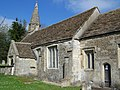 The Church of St Mary, Old Dilton - geograph.org.uk - 1282764.jpg