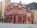 The City Tavern - geograph.org.uk - 1222105.jpg
