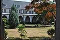The Cloister Garden.jpg