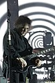 The Cure at Xcel Energy Center - 6-7-16 028.DSC 6393 (27262320180).jpg