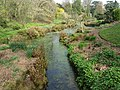 The Dell at Sandringham-4574602024.jpg